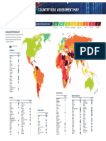 COUNTRY_RISK_ASSESSMENT_MAP-Q2-2020.pdf