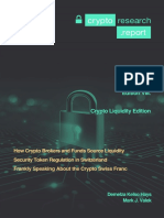 Crypto-Research-Report-October-2019_EN-2 (1).pdf