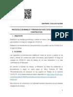 Protocolo Sector  Construcción (VF)