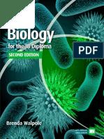 Biology - Brenda Walpole - Second Edition - Cambridge 2014 .pdf