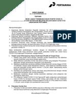 E-22-K00000-2020-S0 Protokol Contact Tracing Isolasi-Final_sign