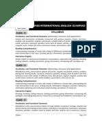 UIEO Syllabus_2020.pdf