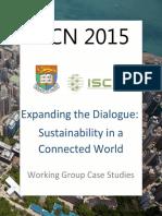 ISCN 2015 Abstract Summary.pdf