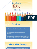 Grade 9 - Photoshop intro (Day 1-3).pdf