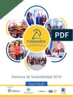 MS-FUNDAHRSE-2016-FINAL