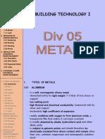 05 METALS.pdf