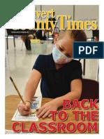 2020-09-03 Calvert County Times