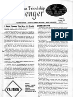 ACCN Messenger October 1969