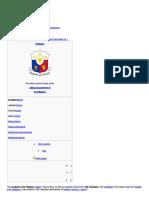 238731698-Constitution-of-the-Philippines.doc