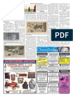 PA Whimsical Figures Page 1 - Antiques & Auction News August 2020