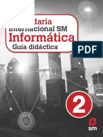 2018_informatica_secundaria_2_profesor-tr.0