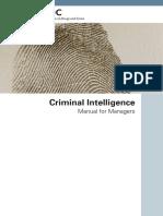 Criminal_Intelligence_for_Managers.pdf
