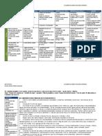 dulce maria perez elizalde  140-44-25-3.pdf
