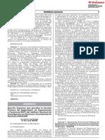 decreto-supremo-que-aprueba-la-seccion-primera-del-reglament-decreto-supremo-n-005-2020-minam-1869622-6