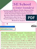 pdfanddoc-264505-.pdf