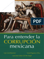 Para-entender-la-corrupción-en-Mexico-30-3-1 (2).pdf