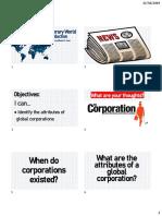 Week 4 Market integration.pdf