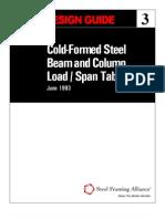 Design_Guide_of_Cold_Formed_St