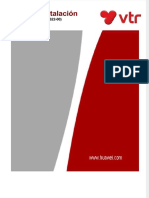 dokumen.tips_guia-de-instalacion-y-aceptacion-huawei-amp30.pdf