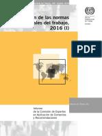INFORME 2016.pdf