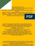 2.septicemia.pptx