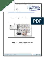 Support.TP3-Moteur monophasé.pdf