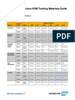 hxm-training-materials-guide-2005.pdf
