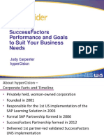 hyperCision_HR2014_ExtendingSuccessfactorsPerformanceGoals.pdf