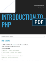 07-introduction-to-php-burningkeyboards-170705130138