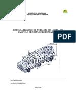 06_estandarizacion_de_unidades_de_medida.pdf