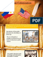 American Colonization 1.pptx