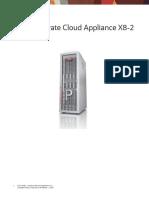 Private Cloud Appliance_X8_Datasheet_2.4.3_Final