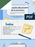 Evaluación de la escritura.pdf