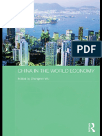 epdf.pub_china-in-the-world-economy.pdf