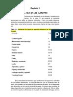 Curso Bioquimica de Alimentos.pdf