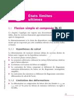 05_États limites_ultime.pdf