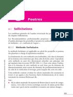 08_Poutres .pdf