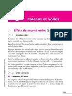 07_poteaux voiles.pdf