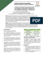 Informe N°3 - Punto de inflamación (2)