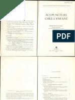 Acupuncture-chez-l-enfant-.pdf