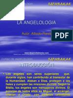 cursodeangelologia