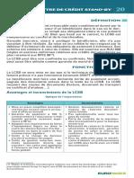 20-Lettre-de-credit-stand_-_by (1).pdf