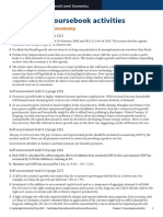 Economics Chapter 9.pdf