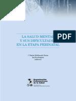 LA_SALUD_MENTAL_Y_SUS_DIFICULTADES_EN_LA.pdf