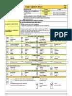 M40_30OCT2019TEMPLAT RPH 2019 BIYr2 (Wednesday)