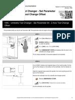 umbrella-tool-changer-set-parameter-64-z-axis-tool-change-offset