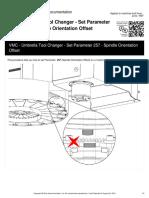 umbrella-tool-changer-set-parameter-257-spindle-orientation-offset