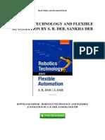 robotics-technology-and-flexible-automation-by-s-r-deb-sankha-deb
