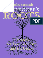 charles-bambach-heideggers-roots-nietzsche-national-socialism-and-the-greeks.pdf