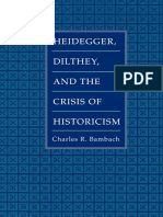 charles-bambach-heidegger-dilthey-and-the-crisis-of-historicism
